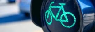 Optez pour le vélo électrique