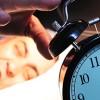 Les effets du manque de sommeil