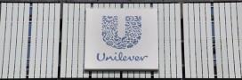 Unilever, un modèle de multinationale éthique?