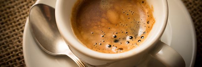 Combien coûte 1 heure de cafetière Nespresso ?