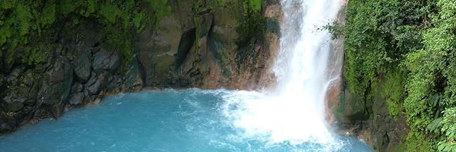 Écotourisme : le top 5 des destinations [Diaporama]