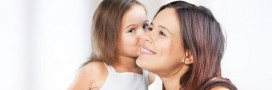 Gâtez votre maman: notre sélection shopping pour la fête des mères