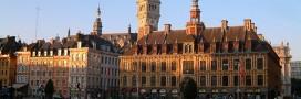 Hauts de France: consoGlobe partage 10 conseils essentiels