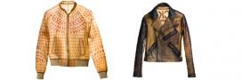 Biocouture: des vêtements à base de cellulose bactérienne