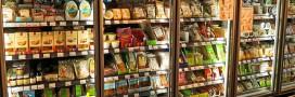 Une année de consommation sur la planète: des chiffres vertigineux