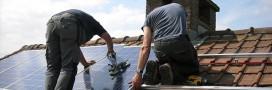 L'industrie des renouvelables emploie 8,1 millions de personnes