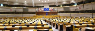 Du glyphosate dans l'urine des eurodéputés : vers une réautorisation controversée...