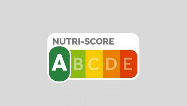 logos-nutritionnels-nutri-score