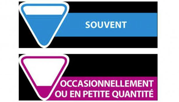 logos-nutritionnels-sens