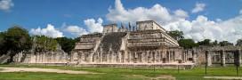 Catastrophes écologiques : 5 civilisations rayées de la carte
