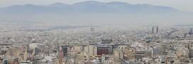 L'OMS sonne l'alarme: la qualité de l'air dans les villes se dégrade