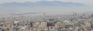 L'OMS sonne l'alarme : la qualité de l'air dans les villes se dégrade
