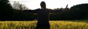 Le qi gong pour se relaxer et maîtriser son énergie vitale
