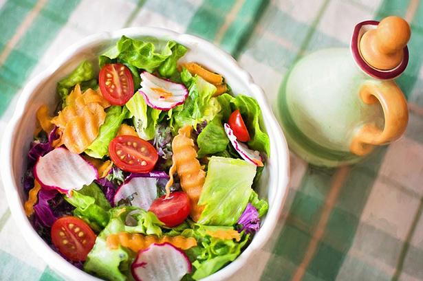 hypertension artérielle prévention alimentation