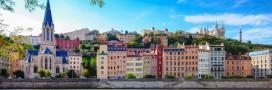 Trouvez votre logement grâce à Bien'ici, le premier moteur de recherche immobilière