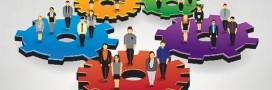 L'entrepreneuriat social : mettre l'efficacité économique au service de l'intérêt général