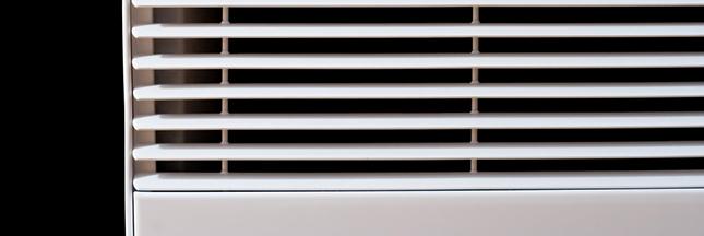 consostatic.com/wp-content/uploads/2016/05/shutterstock_20372581-radiateur-electrique-chauffage-performant-ban.jpg