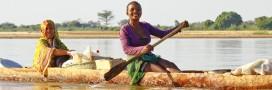 Voyagez différemment à Madagascar