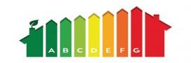 Peut-on faire confiance à l'étiquette énergie ?