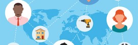 L'économie collaborative à l'âge de raison : histoire d'un succès