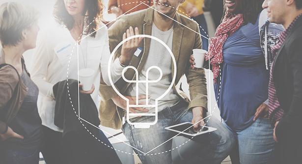 entrepreneuriat social Makesense Activ'Action