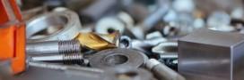 Réparation: des pièces détachées trop peu disponibles