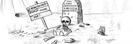 De l'absurdité des arguments climatosceptiques, en vidéo
