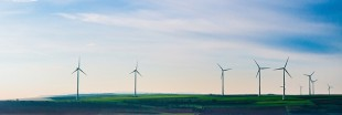Pendant 4 jours, le Portugal n'a fonctionné qu'aux renouvelables