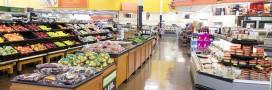 Allergies alimentaires: les consommateurs encore mal informés