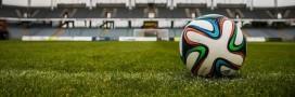 Stades, toilettes sèches, recyclage: vers un Euro 2016 durable?