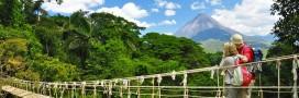 Concours: gagnez un circuit au Costa Rica avec Puraventura