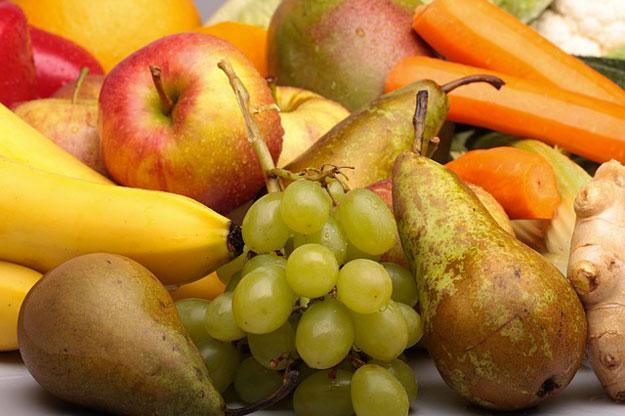 fruits-legumes-nettoient-corps