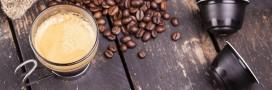 Capsules café: enfin aussi bio et équitables