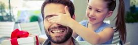 Fête des pères: nos idées cadeaux pour lui faire plaisir