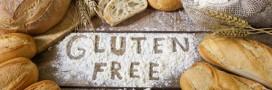 Sans gluten: qui sont les gluten free?