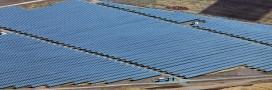 2015, année record pour la production photovoltaïque dans le monde