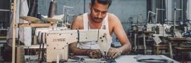 Quel est le salaire minimum en Inde?