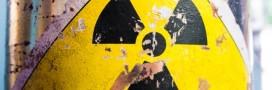 Bure, centre d'enfouissement de déchets nucléaires, nouvelle 'zone à défendre'?