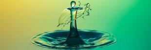 Quelle est la meilleure eau à boire et pourquoi ?