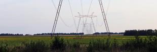 Ça bouge enfin dans le secteur de la fourniture d'énergie verte