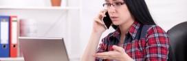 E-commerce: la reprise gratuite obligatoire rarement proposée
