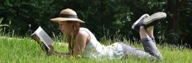 Lectures de l'été: les 10 livres incontournables de l'écologie