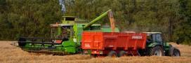 Environnement: la France montrée du doigt par l'OCDE