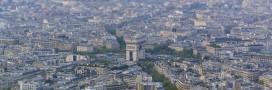 De fortes inégalités mais de grands atouts: voilà l'état de la France d'après le CESE
