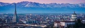 Turin pourrait devenir la prochaine 'capitale mondiale des végétariens'