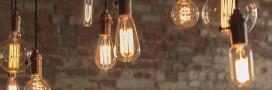 Vous voulez changer le monde? Jouez à Idea Maker Innovation Durable