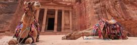 À la recherche de temples secrets et de cités troglodytes envoûtantes