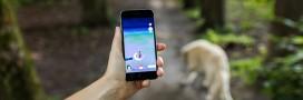 5 exemples qui prouvent que Pokémon GO peut servir