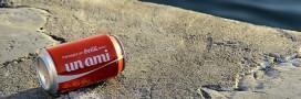 Les sodas suspectés d'être à l'origine de l'avancée des premières règles chez les filles