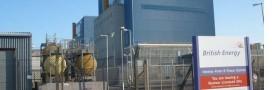 Hinkley Point: le PS réservé sur le projet EDF de réacteurs EPR